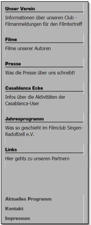 Bild_links